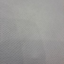 新供应多规格环保型防静电不织布_定做卫材不织布生产厂家
