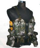 95式5.8毫米携行袋携行具900D 马甲 背心 多功能