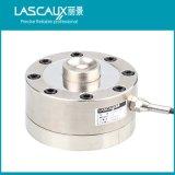 LCF510輪輻式稱重感測器