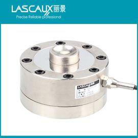 LCF510轮辐式称重传感器