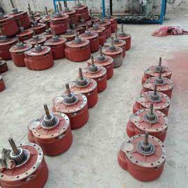 10T电动葫芦  变速箱厂家   圆箱葫芦变速