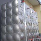 鹽城不鏽鋼消防水箱 不鏽鋼水箱 304不鏽鋼水箱