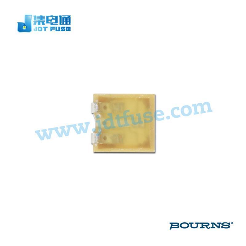 邦士3224电阻电位器原装BOURNS(伯恩斯)微调电位器3224W-1-100E