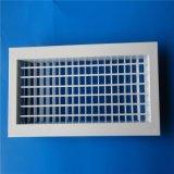 厂家供应室内外墙排风口空调挂饰排风口规格尺寸定做