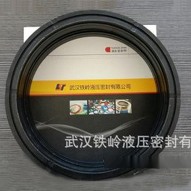 國產替代V形組合密封EK-19522533.5規格全非標可訂製