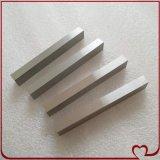 焊接鉬電極塊 鎢電極塊 六面磨光鉬塊 鎢塊