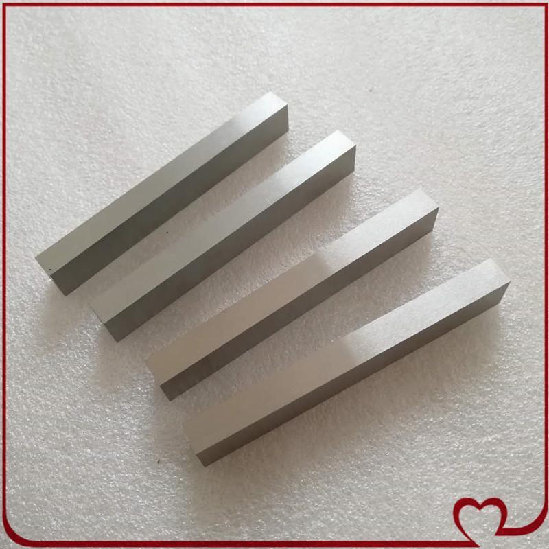 焊接钼电极块 钨电极块 六面磨光钼块 钨块