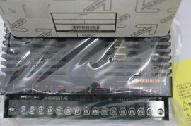 原装**日本东方ORIENT调速器UCB102A现货