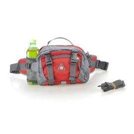 腰包健身包运动包户外背包定制广告礼品各种箱包袋**促销现货