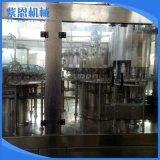 灌装机水线 矿泉水灌装机 瓶装水灌装机