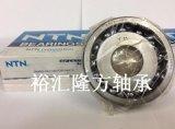 NTN 3TM-SX05A98N HONDA汽车轴承 91007-POX-003 深沟球轴承