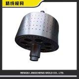 加工定制钨钢零件配件加工精密可靠模具配件 异型件加工