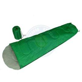 纤维棉睡袋