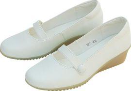 吉星护士鞋