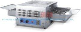 燃气比萨炉,烤炉(HGP-12)