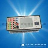 微机继电保护测试仪(SX-6600)
