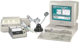 biolog自动微生物鉴定系统