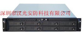IDF7000-PL6408汉光IDF8屏网络数字矩阵