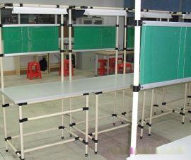 线棒生产线*线棒管材工作台生产线
