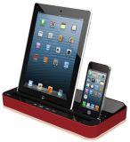 iphone ipad 三星座充音响