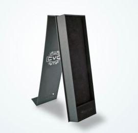 深圳**礼品盒手工盒设计印刷制作厂家