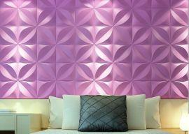 东莞三维板厂家 三维板加盟 装饰材料  三维装饰材料