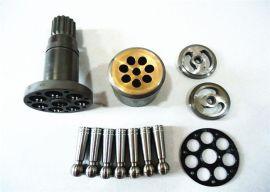 供应力士乐A2FO系列柱塞泵配件