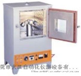 电线恒温球压试验机 球压试验装置