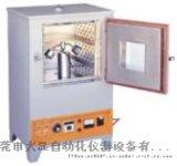 電線恆溫球壓試驗機 球壓試驗裝置