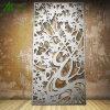 雕花工藝鋁窗花廠家直銷裝飾材料窗戶鋁窗花規格定制