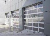 廣州越秀區 車間大門安裝工業提升門的實用性