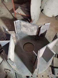 细碎机 高效细碎机 对辊细碎机 颚式细碎机