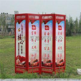 重庆市 广告标识印刷机指示牌标识牌UV打印机