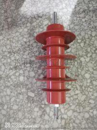 氧化锌避雷器 避雷器 金属氧化物避雷器