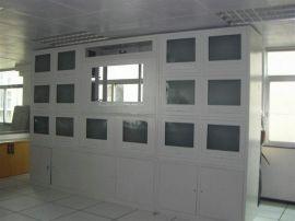 深圳电视墙、机柜、操作台、监控立杆、防水箱 厂家