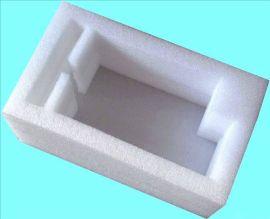 供应厂家生产EPE珍珠棉异型产品 片材