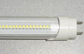 LED室内外照明 > LED日光灯 > 供应T8 LED日光灯管,LED节能灯