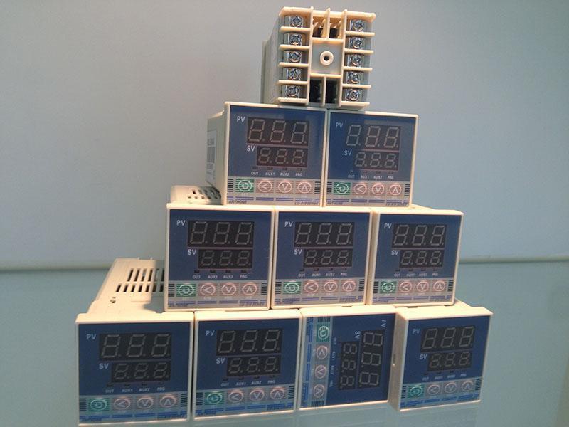 液位控制仪表,液位控制系统