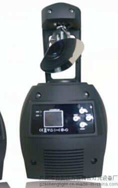 厂家低价直销 5R光束灯 滚筒光束扫描灯 5R扫描灯 酒吧效果灯