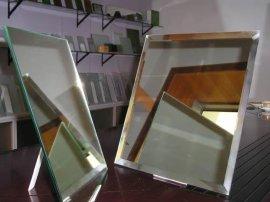 供应超透玻璃,天津超白玻璃批发
