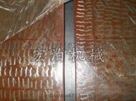 开槽铸铁平板厂家供应商