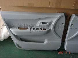 广东珠三角**裕精密汽车塑料配件和模具加工及生产