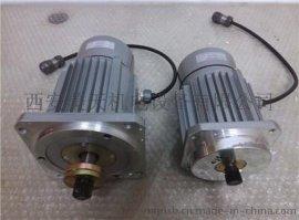 美天DKJ-5100执行器伺服电机