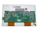 群创7寸液晶屏AT070TN83V. 1