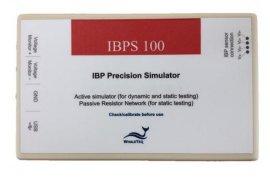 供应IBPS100 有创血压监测设备仿真器