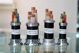 瑞宏牌聚氯乙烯绝缘护套电力电缆  瑞宏牌特种电缆   瑞宏牌计算机电缆