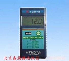 供应KT-50感应式木材测湿仪,木材水分仪, 木材测湿仪厂家