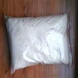磷腈阻燃剂