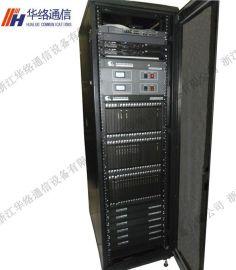 KTJ102一般兼矿用本安型程控调度交换机 数字程控矿用调度机