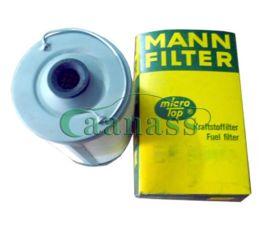 MAN曼燃油滤清器BF900X